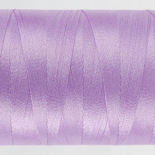 P1084 - Trilobal Polyester Bright Tulip Thread 40wt - wonderfil-online-eu