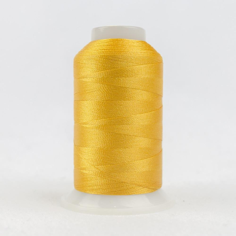 P3257 - Trilobal Polyester Sunset Thread 40wt - wonderfil-online-eu
