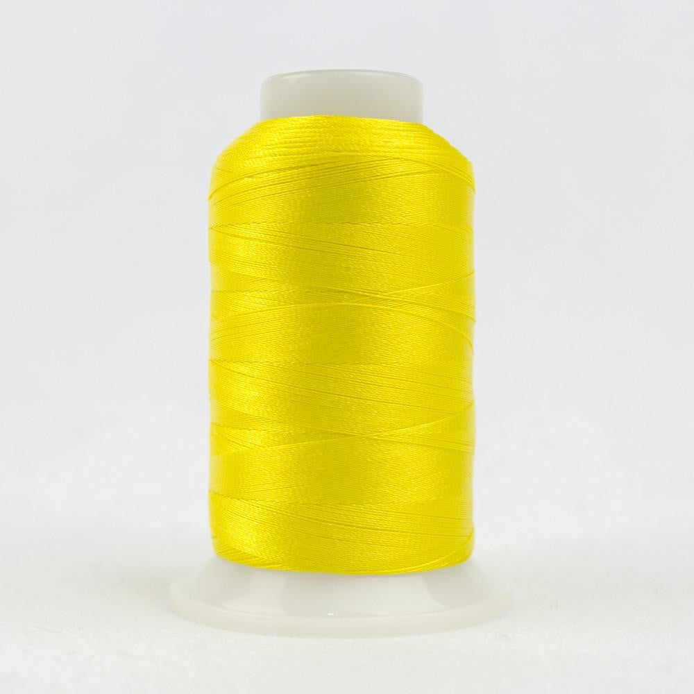 P3266 - Trilobal Polyester Sunburst Thread 40wt - wonderfil-online-eu