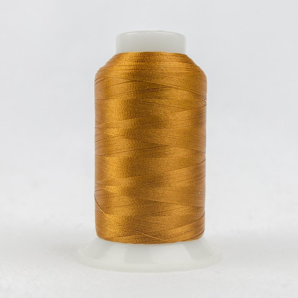 P4308 - Trilobal Polyester Rich Space Thread 40wt - wonderfil-online-eu