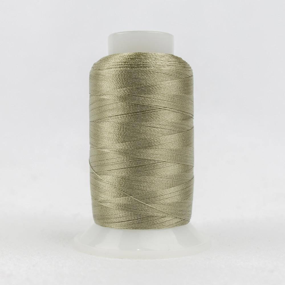 P5384 - Trilobal Polyester Lizard Thread 40wt - wonderfil-online-eu