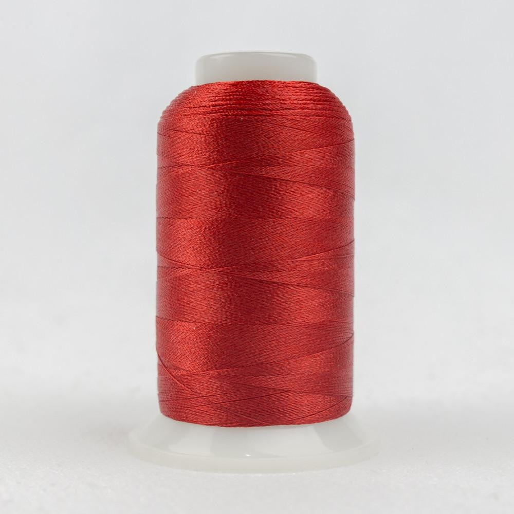 P9148 - Trilobal Polyester High Risk Red Thread 40wt - wonderfil-online-eu