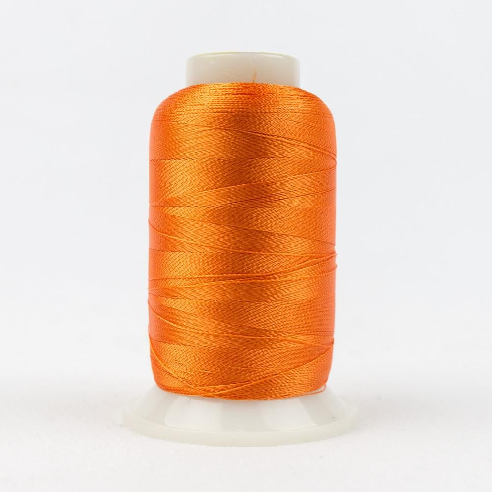 R1138 - Rayon Orange Peel Thread 40wt - wonderfil-online-eu