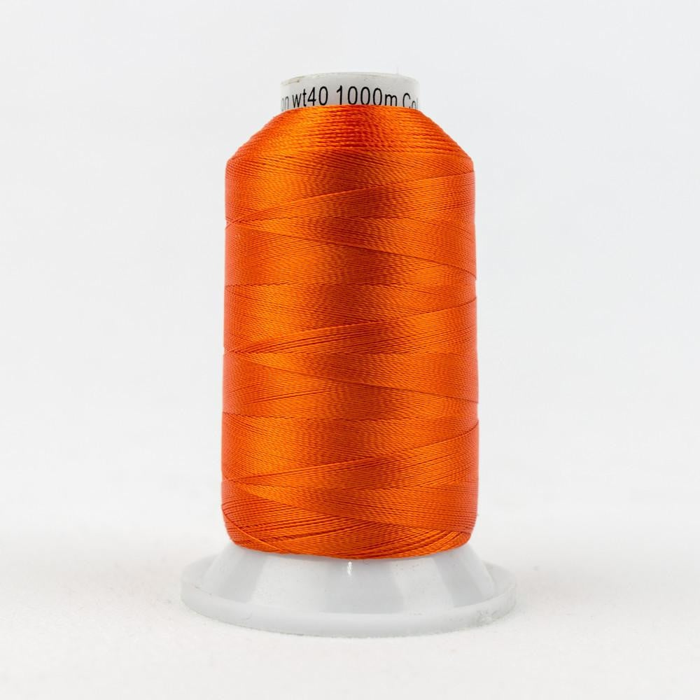 R1141 - Rayon Flame Thread 40wt - wonderfil-online-eu