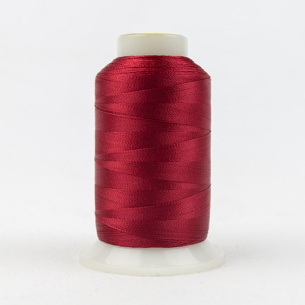 R1148 - Rayon Tango Red Thread 40wt - wonderfil-online-eu