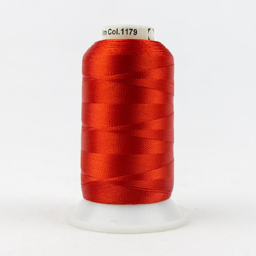 R1179 - Rayon Grenadine Thread 40wt - wonderfil-online-eu