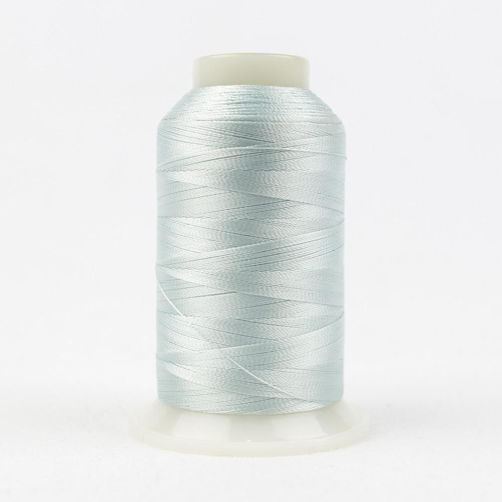 R3144 - Rayon Blue Blush Thread 40wt - wonderfil-online-eu