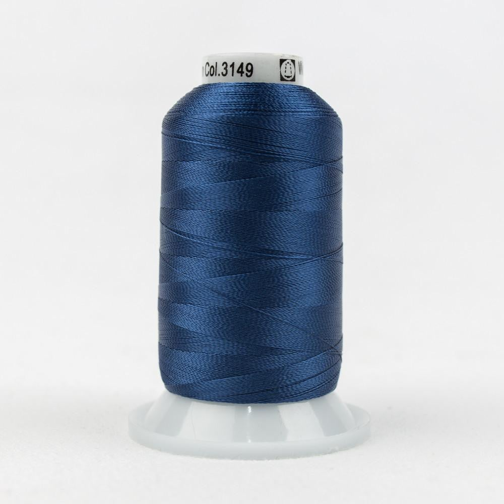R3149 - Rayon Limoges Thread 40wt - wonderfil-online-eu