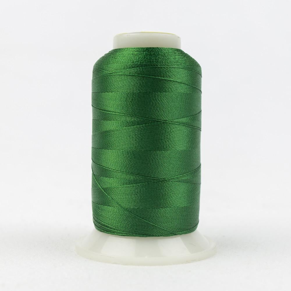 R4111 - Rayon Amazon Thread 40wt - wonderfil-online-eu