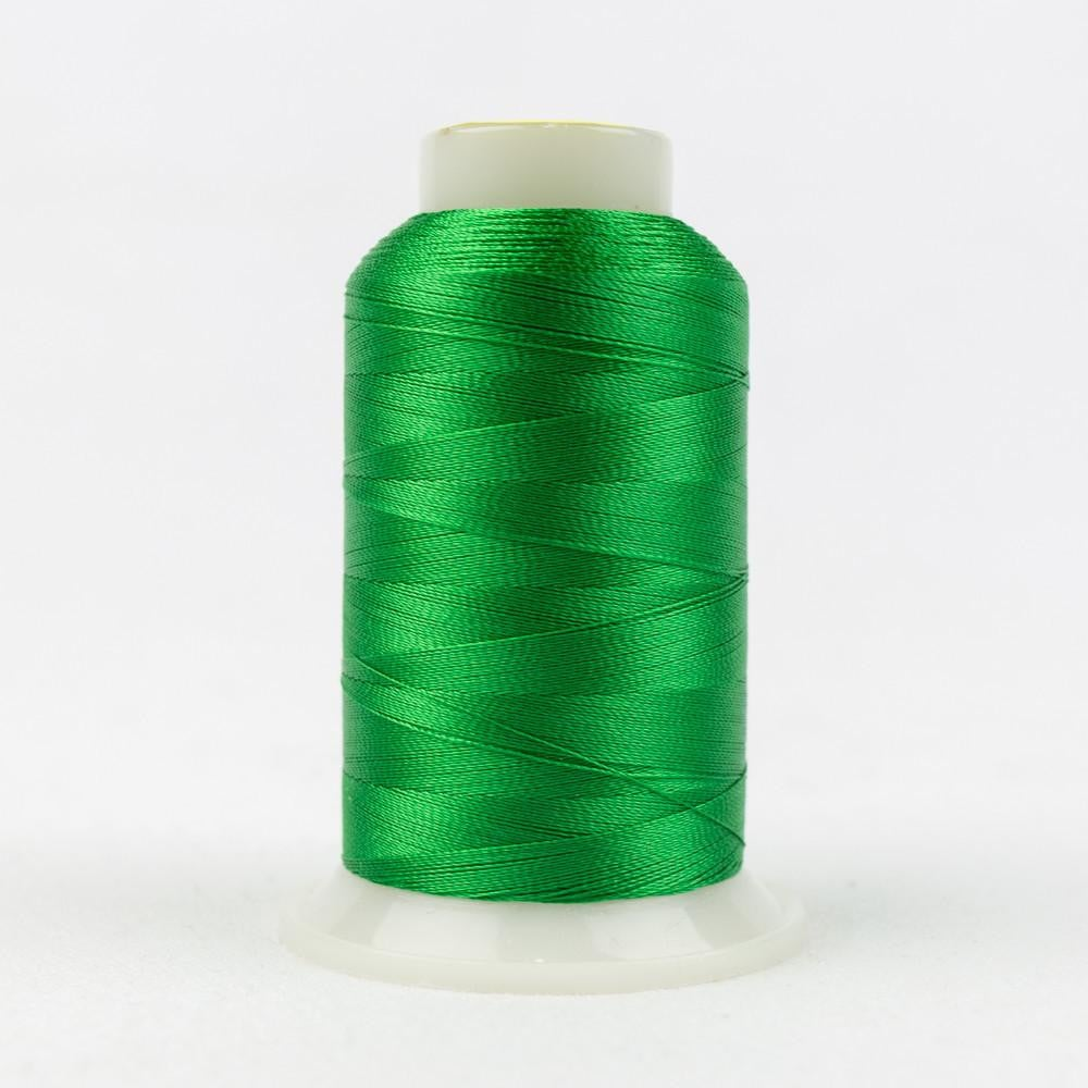 R4112 - Rayon Mint Thread 40wt - wonderfil-online-eu