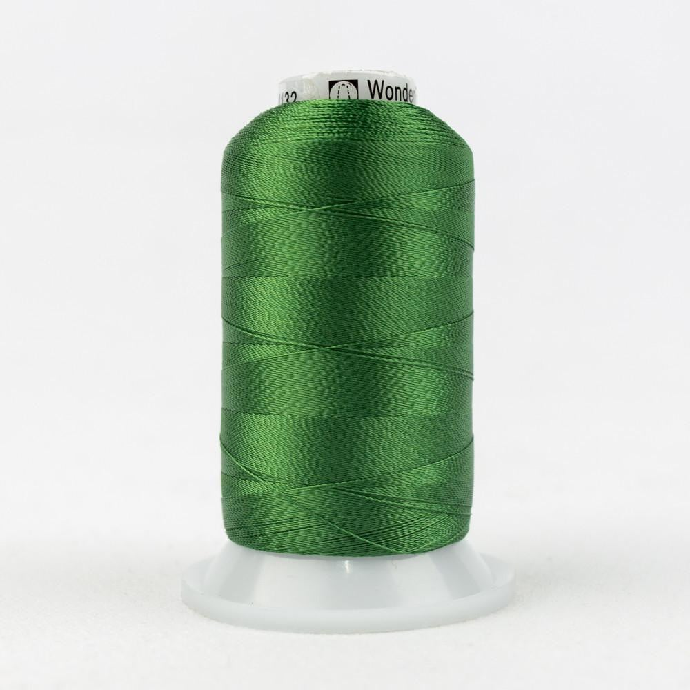 R4132 - Rayon Juniper Thread 40wt - wonderfil-online-eu