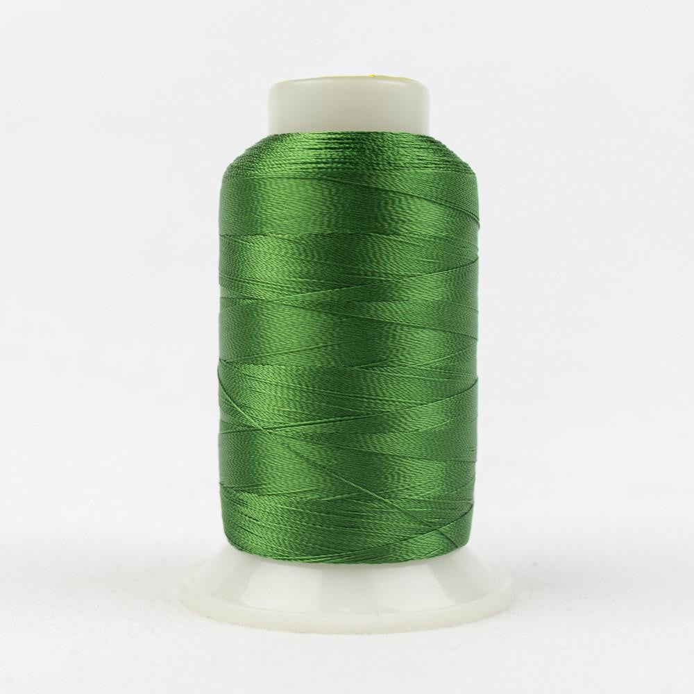R4155 - Rayon Willow Bough Thread 40wt - wonderfil-online-eu