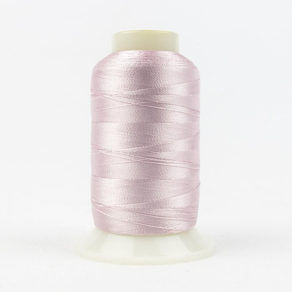 R5102 - Rayon Lilac Snow Thread 40wt - wonderfil-online-eu