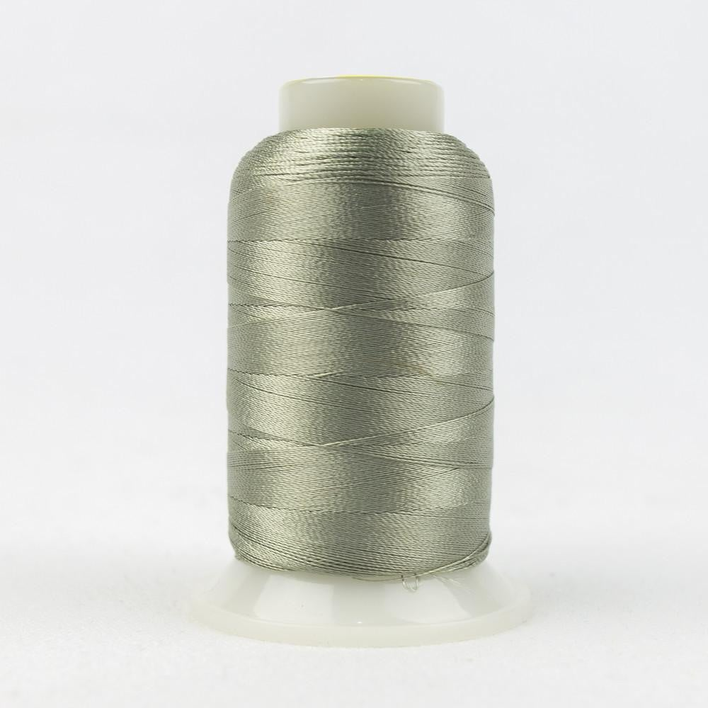 R6104 - Rayon Spray Green Thread 40wt - wonderfil-online-eu