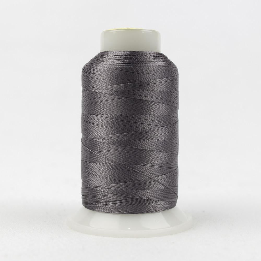 R6109 - Rayon Bark Thread 40wt - wonderfil-online-eu
