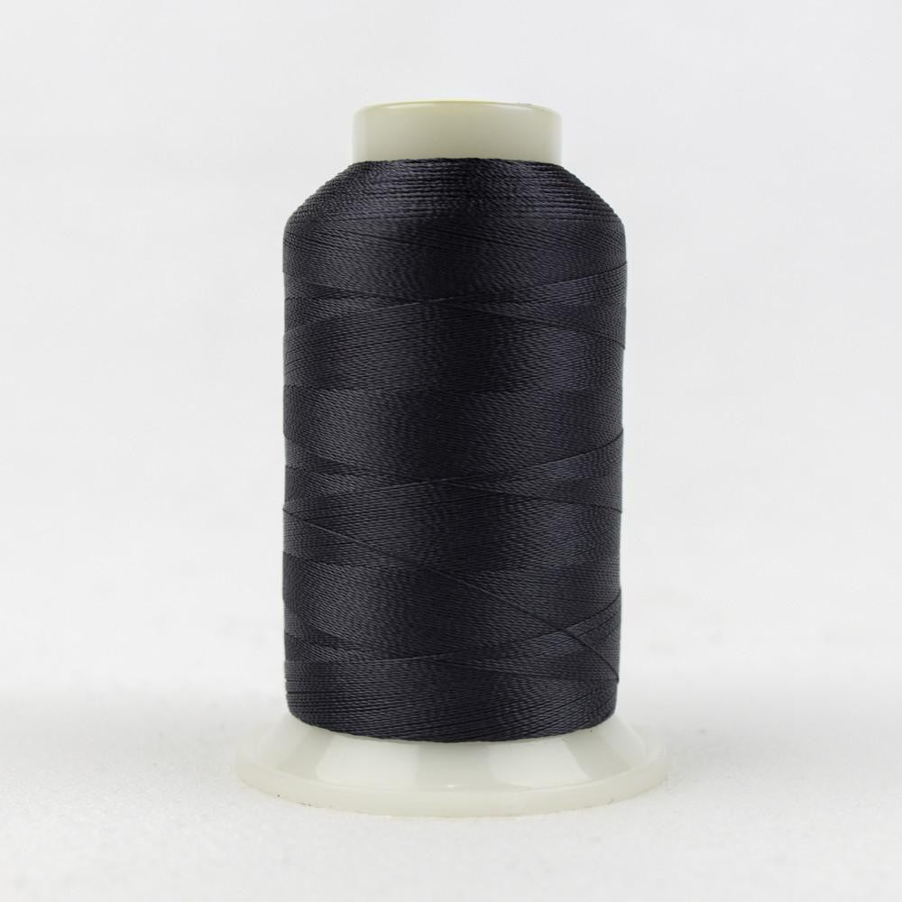 R6113 - Rayon Nine Iron Thread 40wt - wonderfil-online-eu