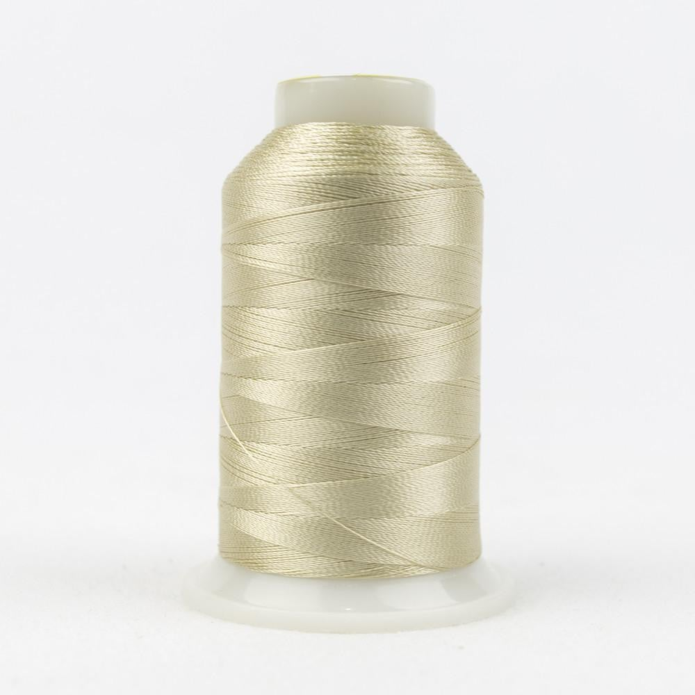 R6114 - Rayon Speedpearl Thread 40wt - wonderfil-online-eu