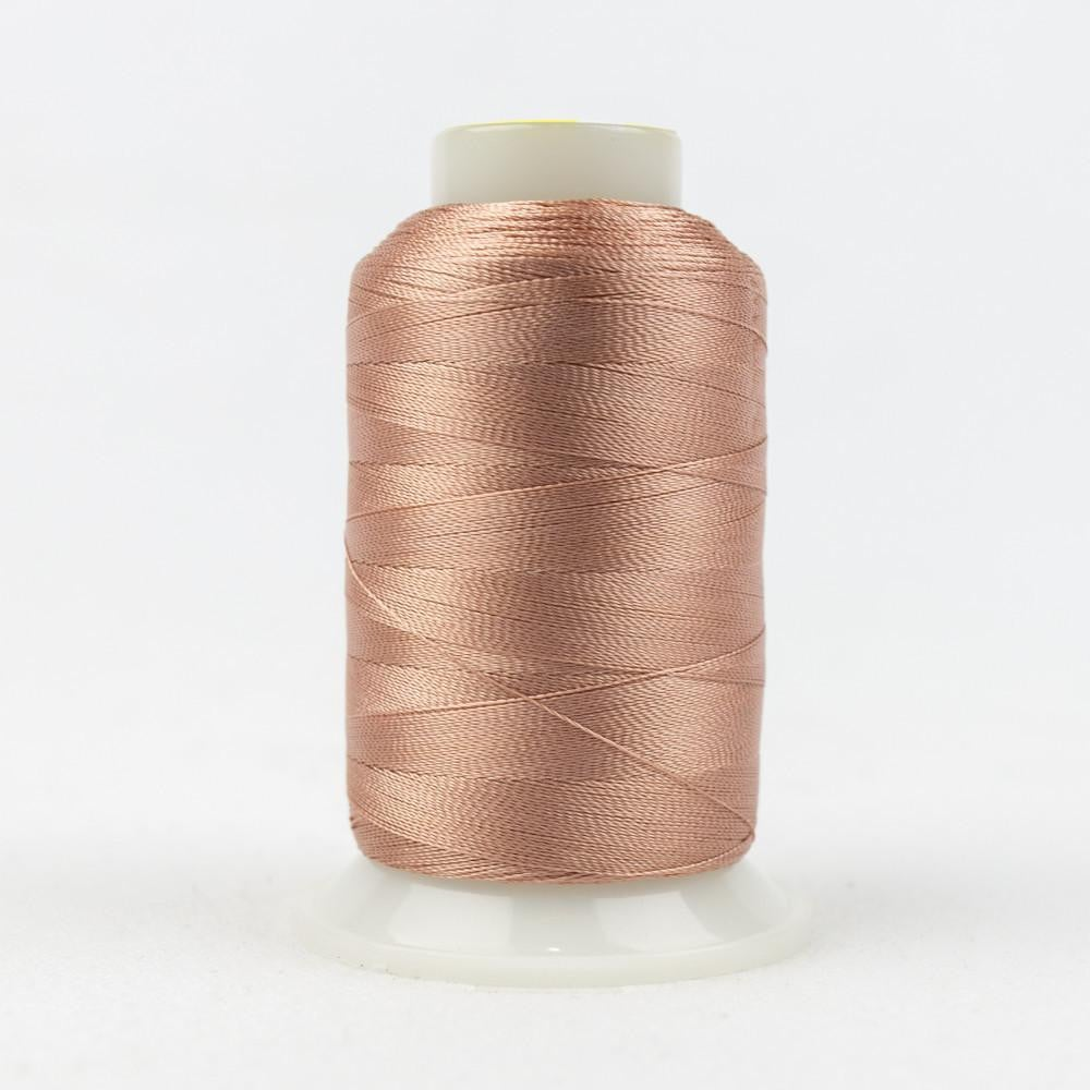 R6126 - Rayon Evening Sand Thread 40wt - wonderfil-online-eu