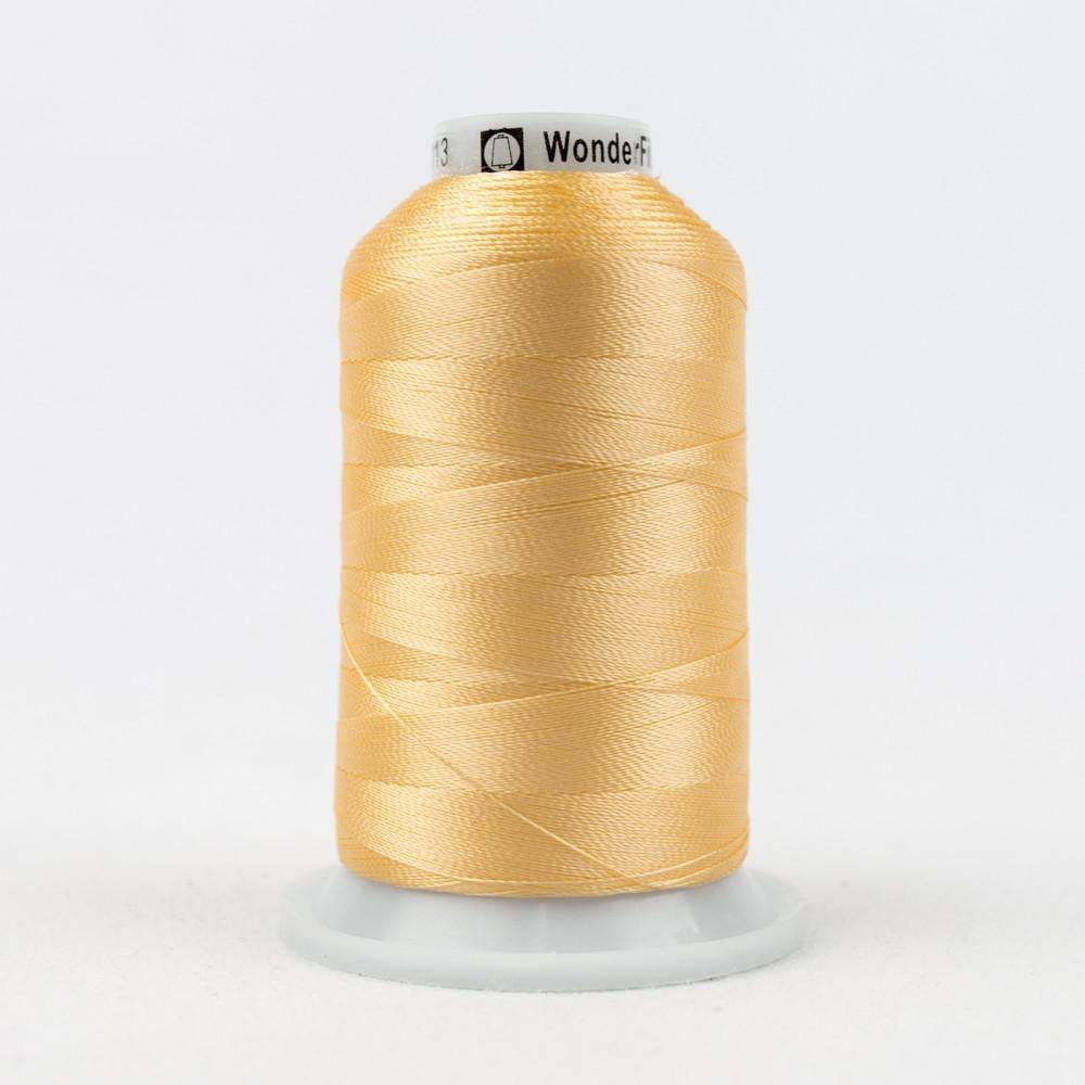 R7113 - Rayon Winter Wheat Thread 40wt - wonderfil-online-eu