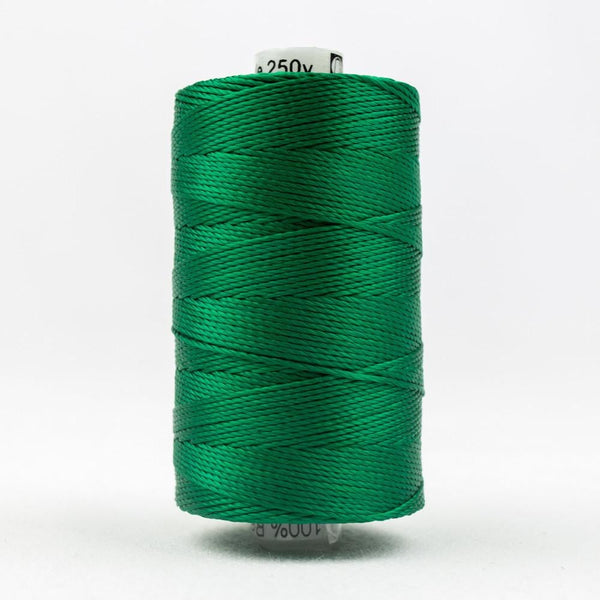 RZ100 - Rayon Evergreen Thread - wonderfil-online-eu
