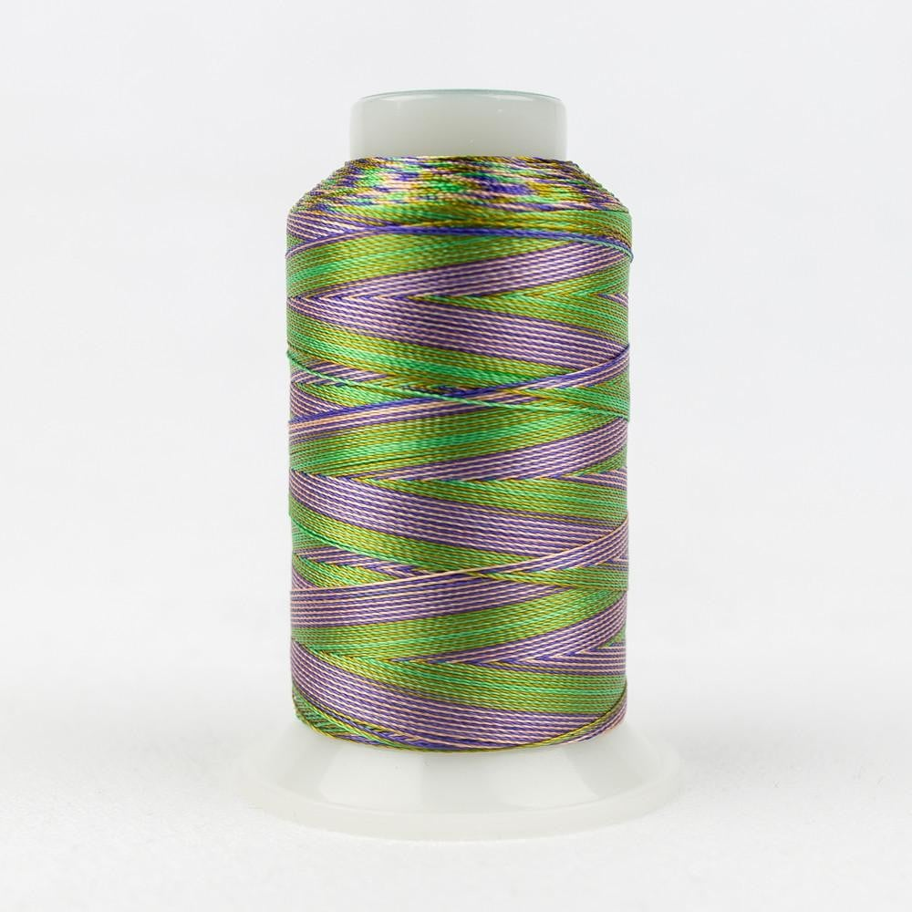 SD29 - Rayon Forest Thread 30wt - wonderfil-online-eu