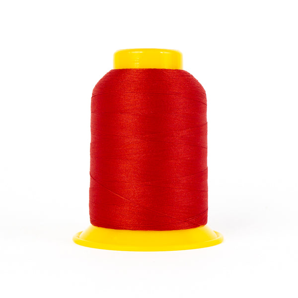 SL01 - SoftLoc™ Wooly Poly Holly Thread