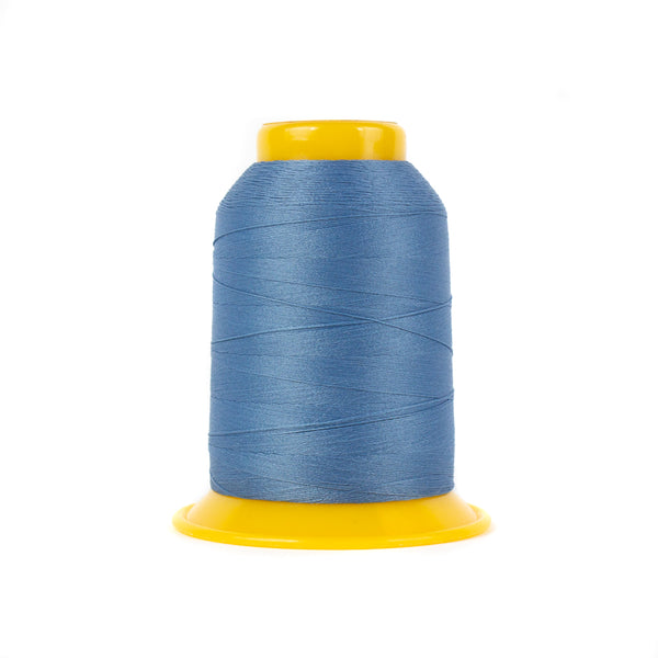 SL04 - SoftLoc™ Wooly Poly Nautical Thread