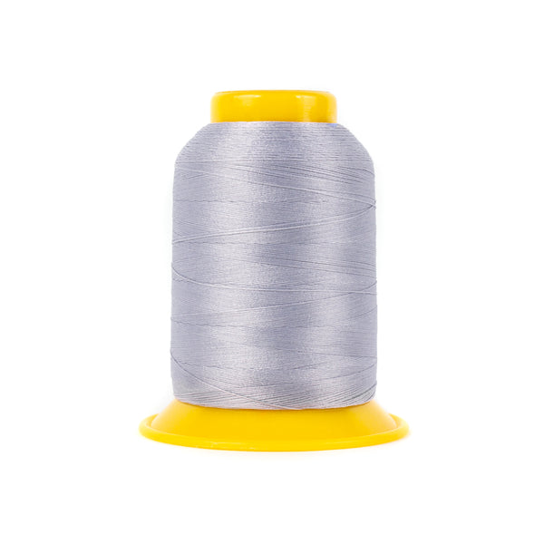 SL05 - SoftLoc™ Wooly Poly Platinum Thread
