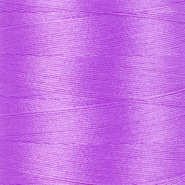 SL09 - SoftLoc™ Wooly Poly Neon Gemstone Thread