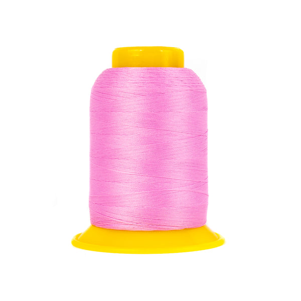 SL10 - SoftLoc™ Wooly Poly Bubble Gum Thread