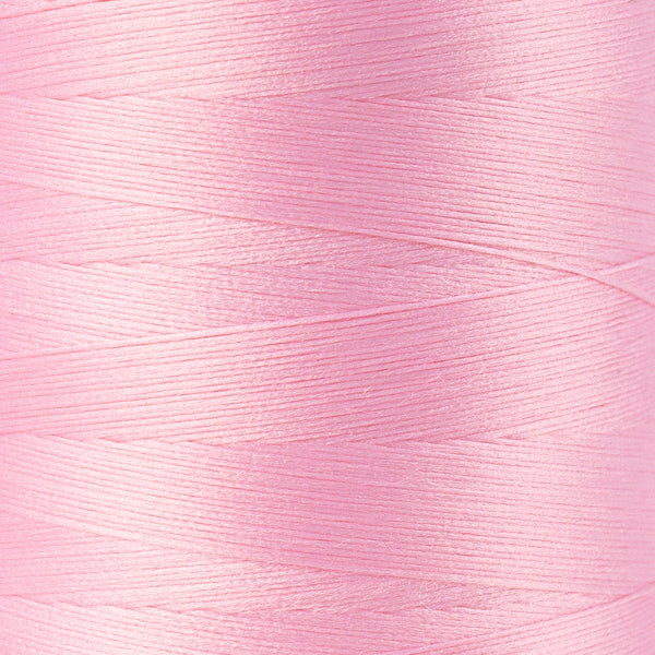 SL16 - SoftLoc™ Wooly Poly Flamingo Thread