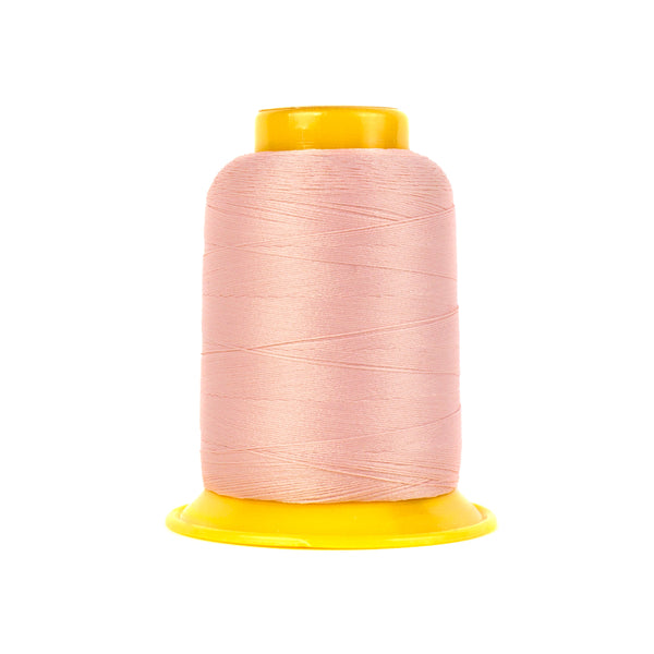 SL17 - SoftLoc™ Wooly Poly Blush Thread
