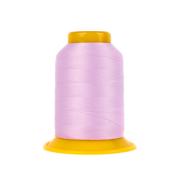 SL18 - SoftLoc™ Wooly Poly Cherry Blossom Thread