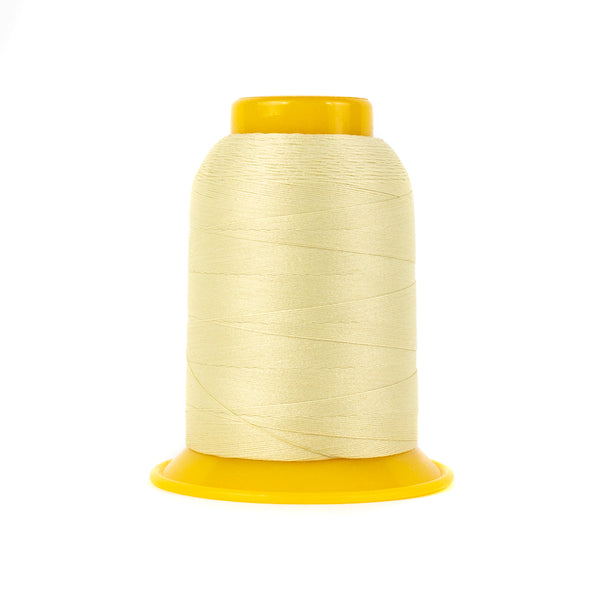SL19 - SoftLoc™ Wooly Poly Sandstone Thread