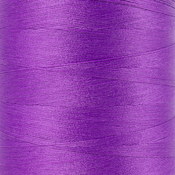 SL22 - SoftLoc™ Wooly Poly Amethyst Thread