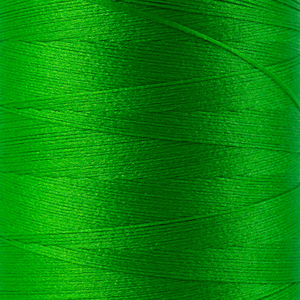 SL23 - SoftLoc™ Wooly Poly Clover Thread