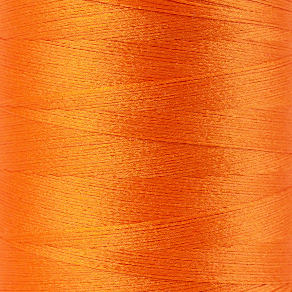 SL25 - SoftLoc™ Wooly Poly Terracotta Thread