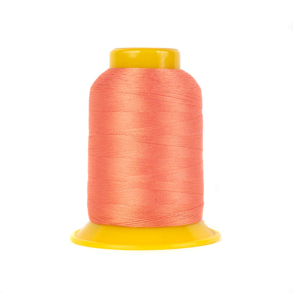 SL26 - SoftLoc™ Wooly Poly Salmon Thread