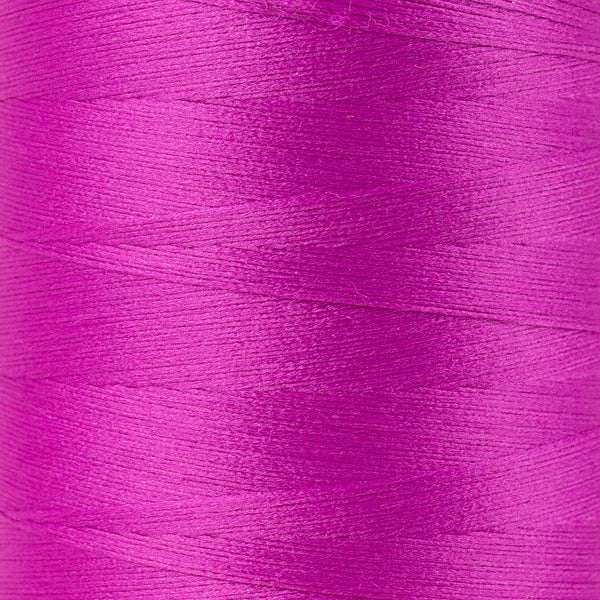 SL27 - SoftLoc™ Wooly Poly Magenta Thread