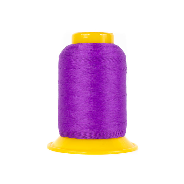 SL31 - SoftLoc™ Wooly Poly Cosmos Thread