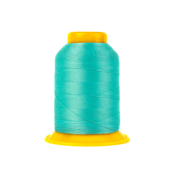 SL35 - SoftLoc™ Wooly Poly Lagoon Thread