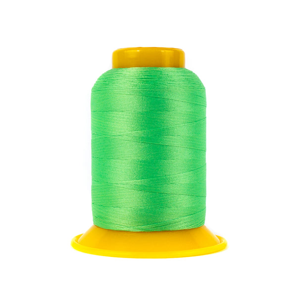SL37 - SoftLoc™ Wooly Poly Melon Thread