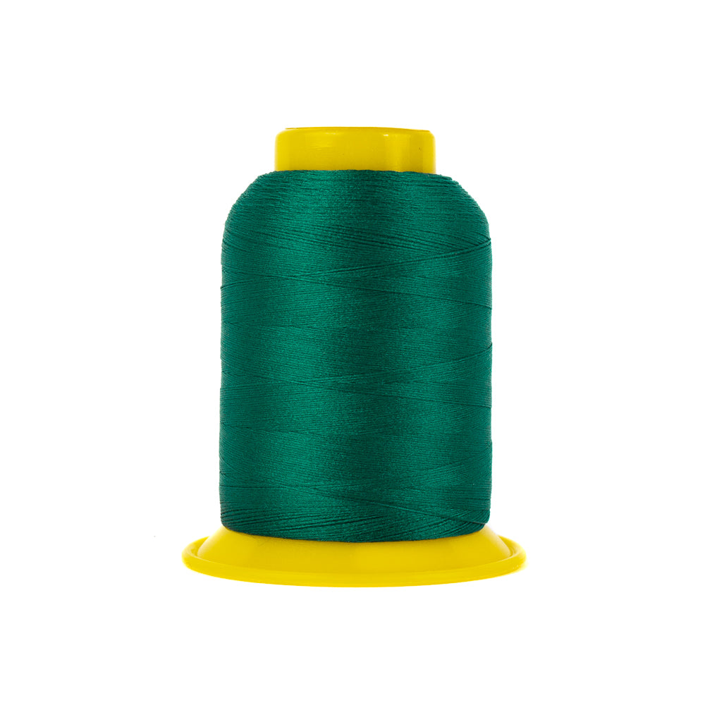 SL38 - SoftLoc™ Wooly Poly Amazon Thread