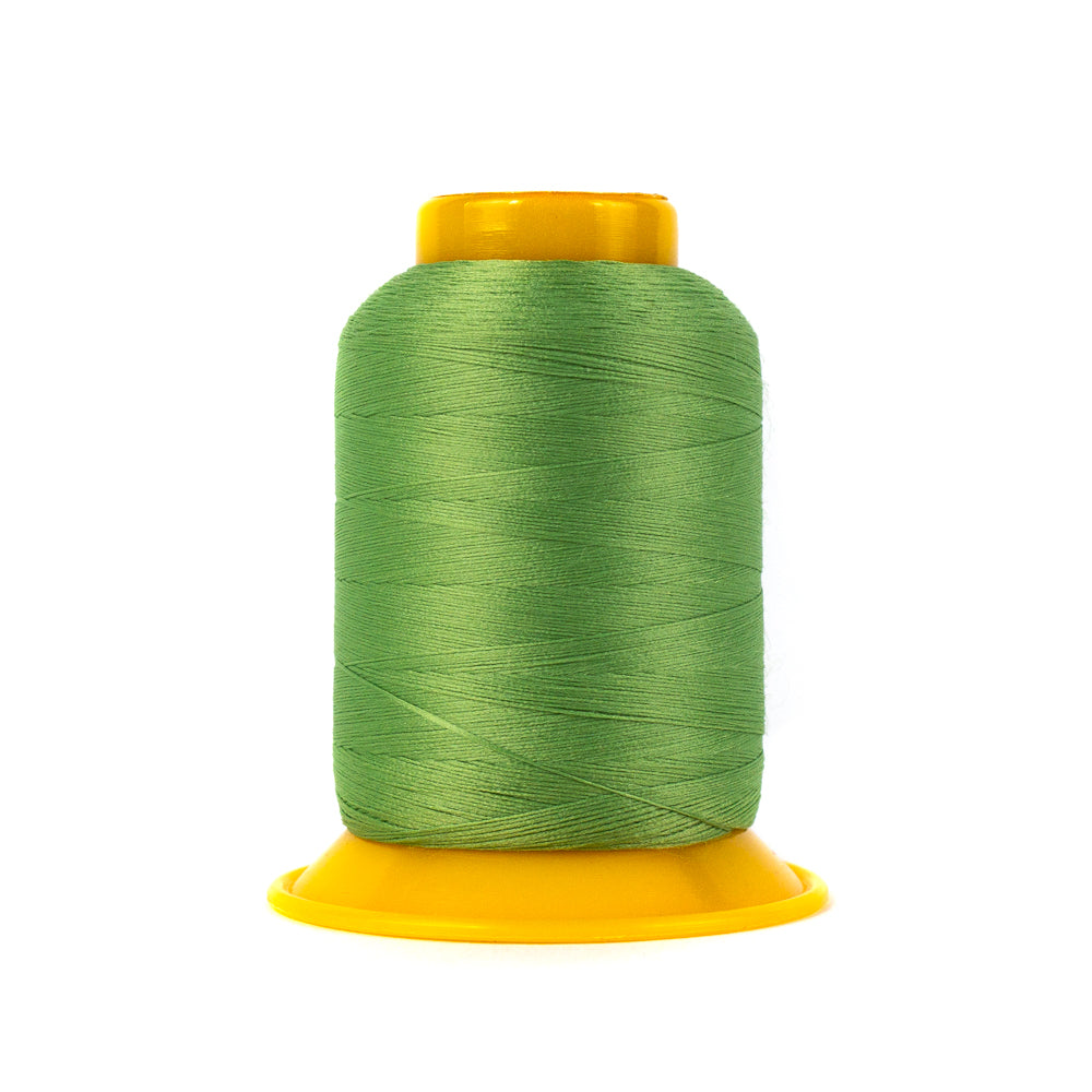 SL45 - SoftLoc™ Wooly Poly Palm Leaf Thread