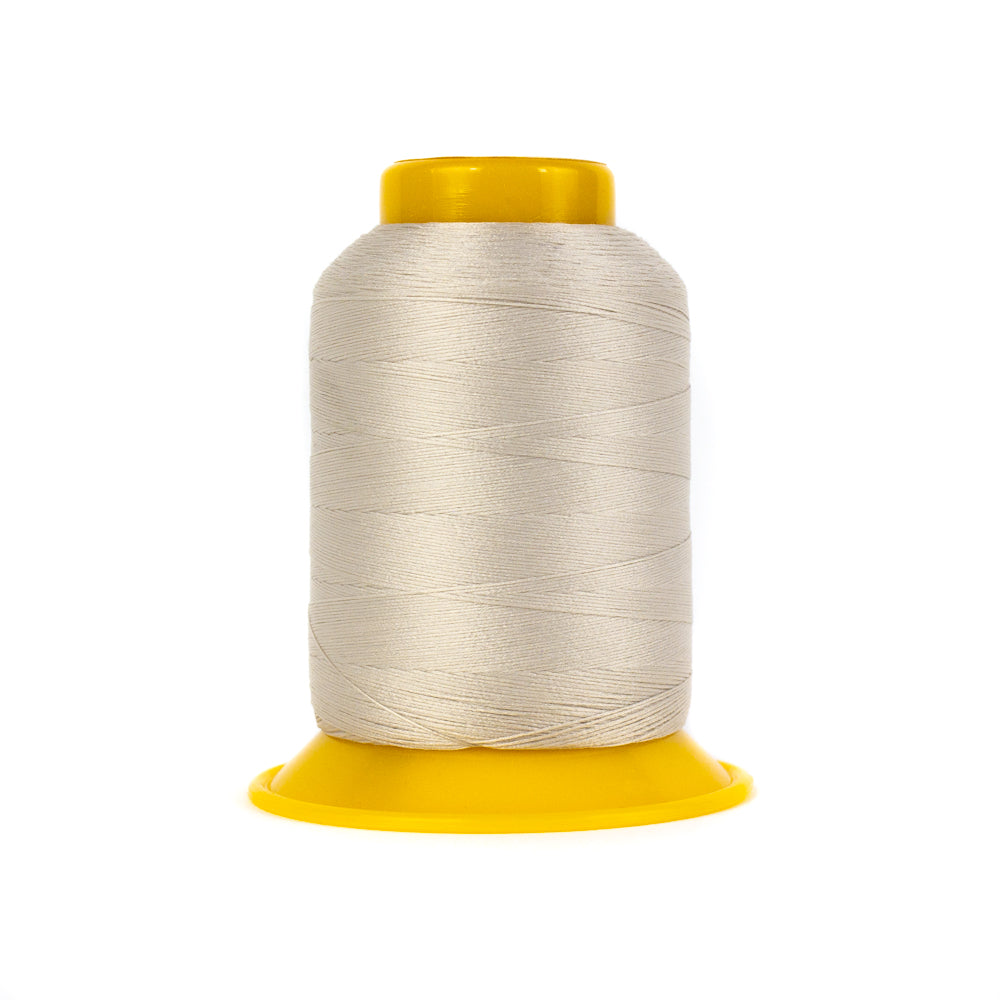 SL53 - SoftLoc™ Wooly Poly Warm Stone Thread