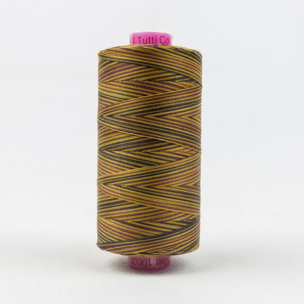 TU34 - Tutti 50wt Egyptian Cotton Box Turtle Thread - wonderfil-online-eu