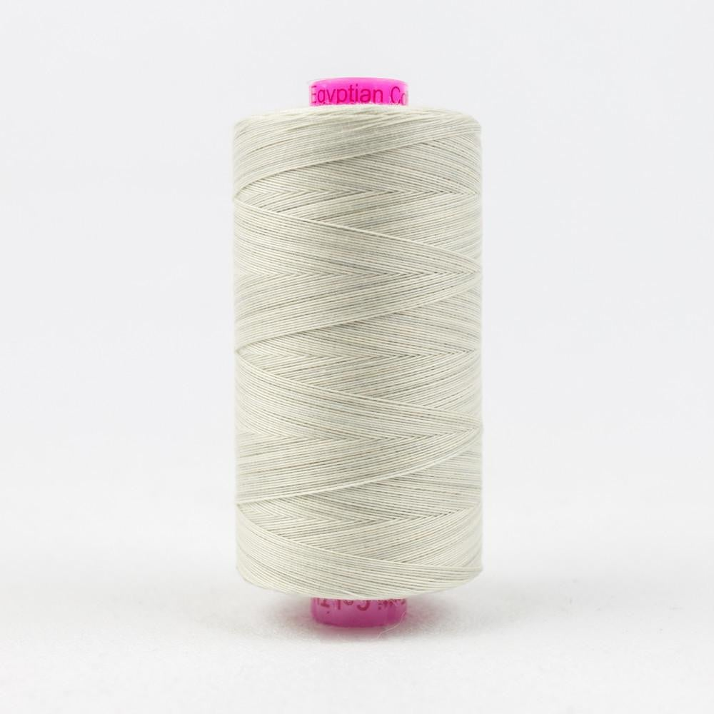 TU41 - Tutti 50wt Egyptian Cotton Lamb Thread - wonderfil-online-eu