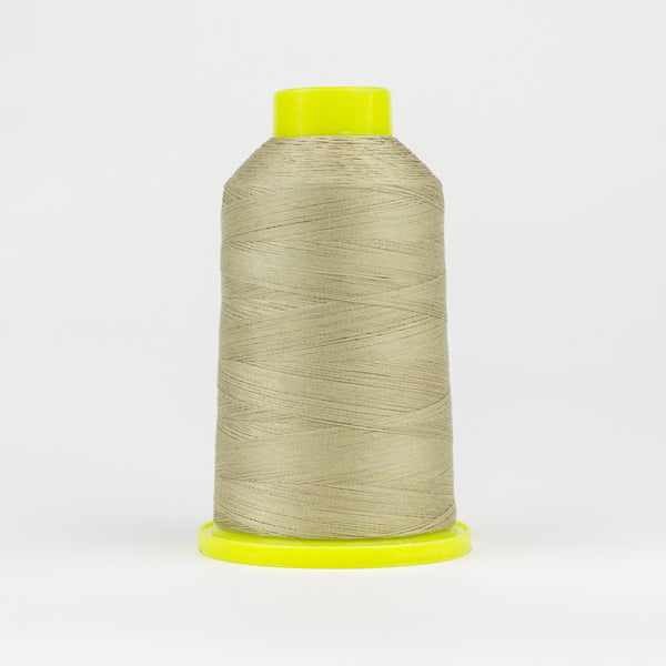 UL115 - Ultima 40wt Cotton Wrapped Polyester Sandstone Thread - wonderfil-online-eu