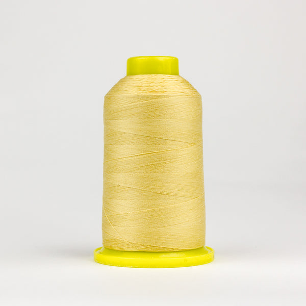 UL138 - Ultima 40wt Cotton Wrapped Polyester Wheat Thread - wonderfil-online-eu