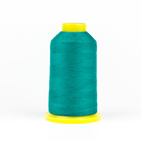 UL210 - Ultima 40wt Cotton Wrapped Polyester Tropic Bay Thread - wonderfil-online-eu
